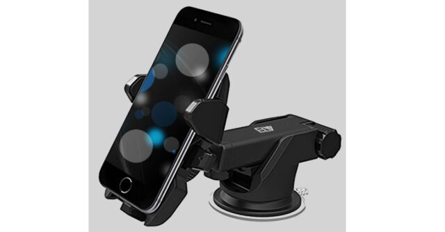 Top 3 Best Car Cradles Mobile Stands India
